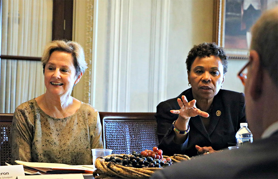 confederate_office-of-congresswoman-barbara-lee_courtesy-copy