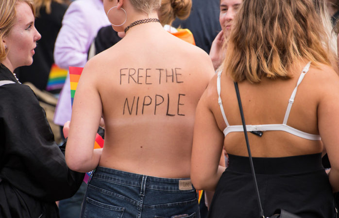 freethenipple_maria-eklind_cc-jpeg-copy
