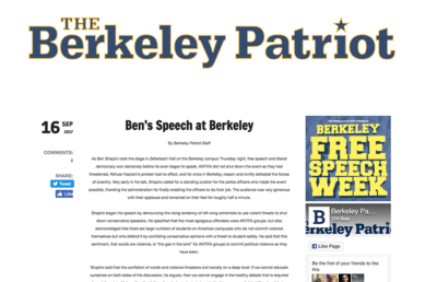 patriot_theberkeleypatriot_courtesy