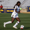 wsoccer_anissanishioka_staff-copy