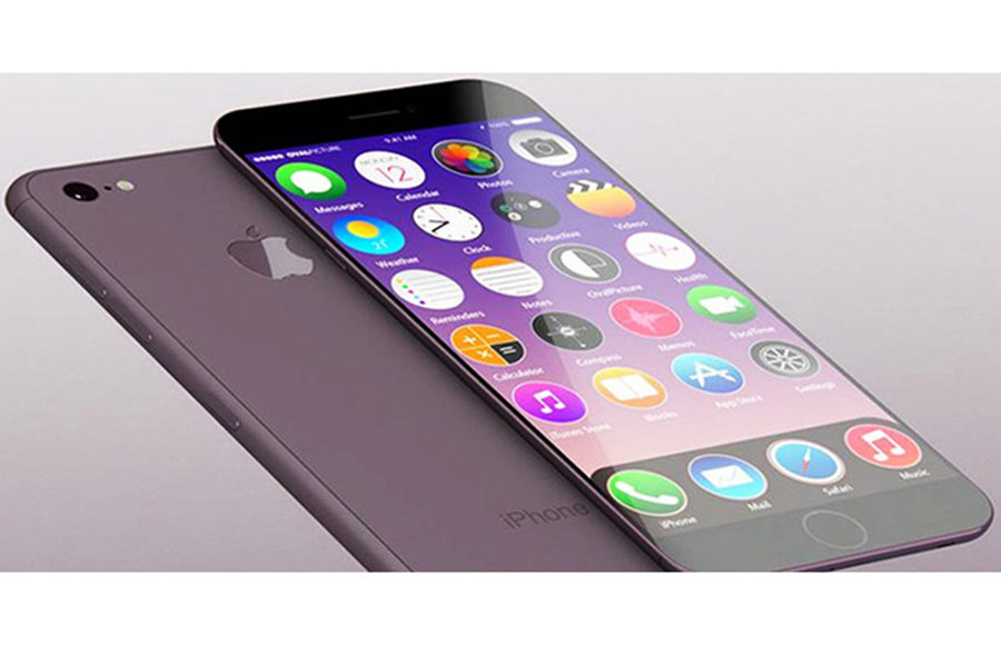 apple_iphonedigital_cc