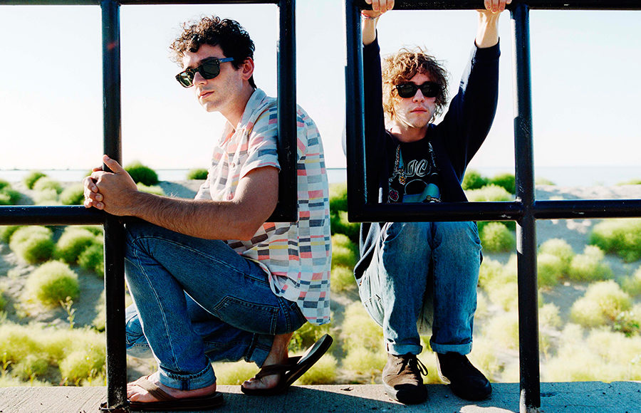 mgmt_sony-music