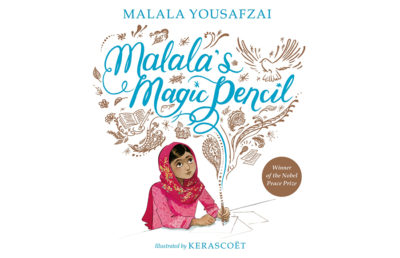 malala_little-brown-books-for-young-readers-courtesy-copy