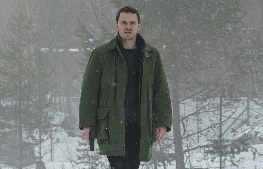 'The Snowman' will leave audiences cold with unlikable lead, problematic storytelling
