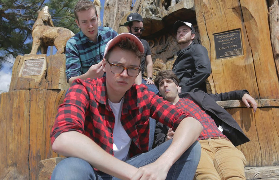 sugar-pine-7_steven-suptic-courtesy-copy
