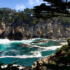bigsur_dougsmith_staff2-copy