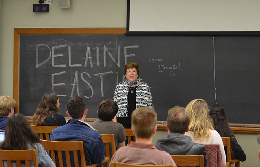 http://www.dailycal.org/2017/10/20/candidate-for-california-governor-delaine-eastin-speaks-at-uc-berkeley/