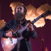 ironandwine_markunger_staff