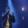 thescript_erinhaar_staff-copy