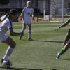 wsoccer_15_erinhaar_staff-copy