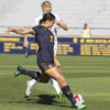 wsoccer_kaylabrown_file-copy