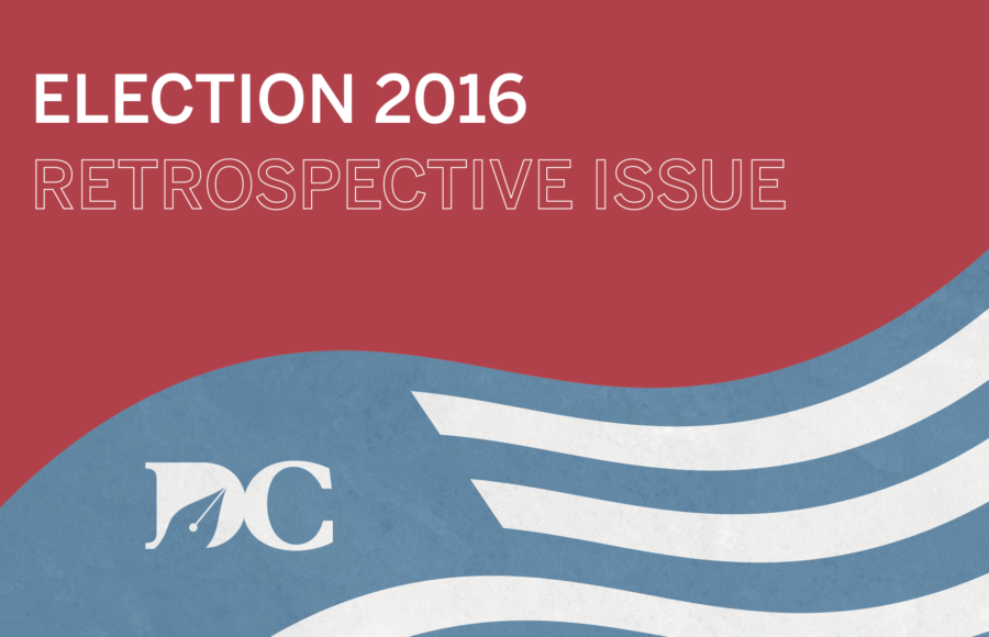 election-retrospective-ft-01