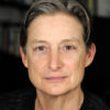 judithbutler_ucberkeley_cc-copy