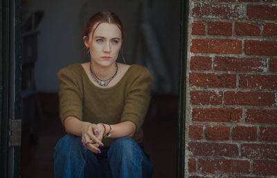 lady-bird1_scott-rudin-productions-courtesy-copy