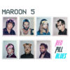 maroon-5_interscope-records-courtesy-copy