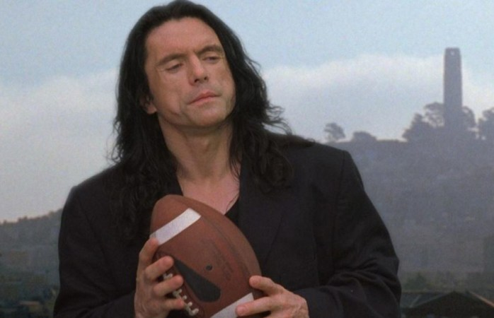 the-room-2_wiseau-films-courtesy-copy