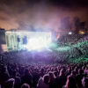 venues_hearst-greek-theatre-courtesy