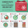 coloredited_jenniferxie_infographic_holiday