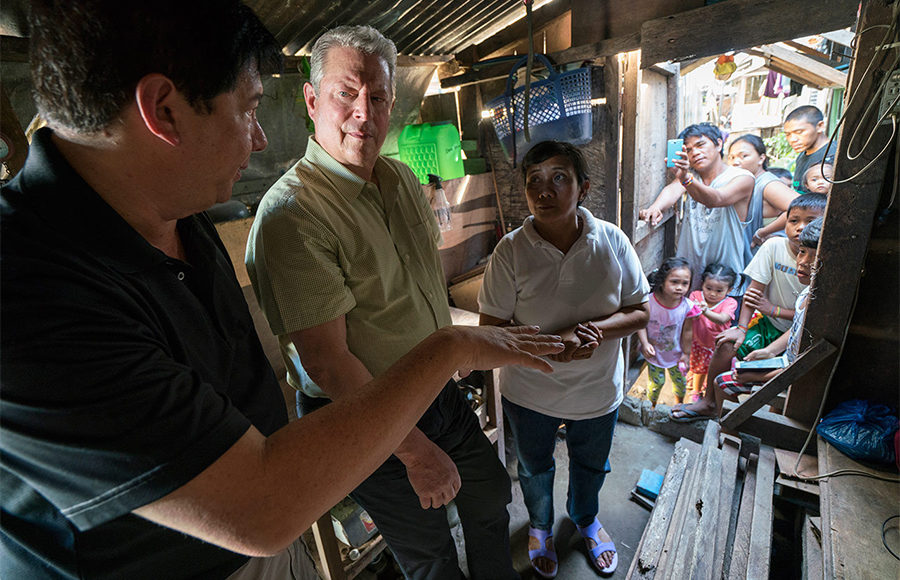inconvenient-sequel_paramount-pictures-copy