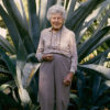 obituary_-marion-brenner_courtesy
