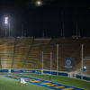 stadium_lfrick_file