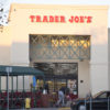 traderjoes_yiranchen_staff-copy