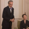 Phantom-Thread-1_Laurie-Sparham_Focus-Features.Courtesy