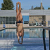 dive_skip-stubbs-cal-athletics_courtesy
