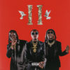 migos_quality-control_motown_capitol-records-courtesy-copy