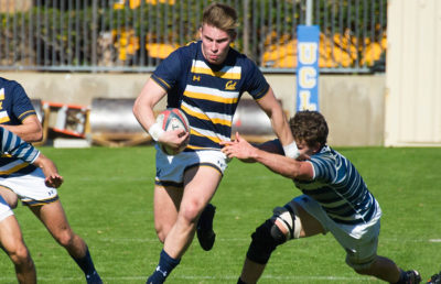 rugby_calathletics_courtesy