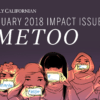 metoo_featured-01