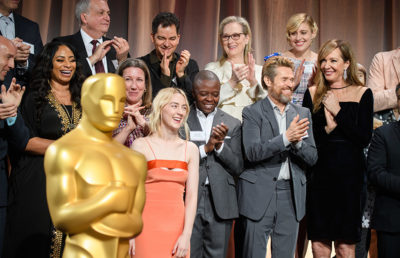 oscars_academy-of-motion-picture-arts-and-sciences-courtesy