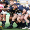 rugby_pdowney-24_file