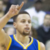 stephen_curry_wikimedia_cc