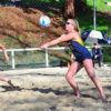 beachvolleyball_ethanepstein_file