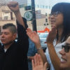 felarca_ronaldcruz_courtesy-copy