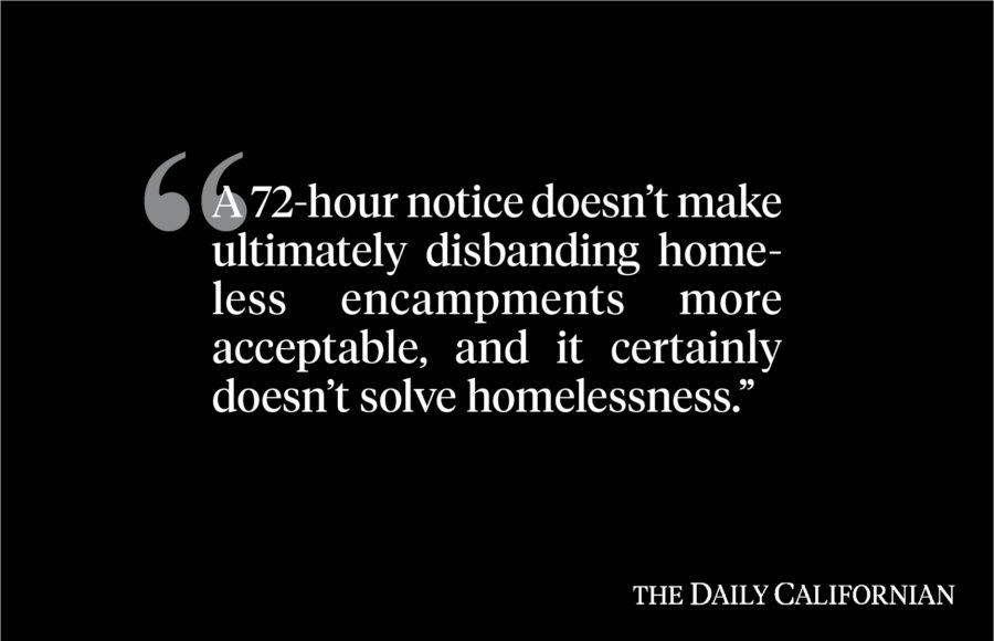 quotecard_homelessness