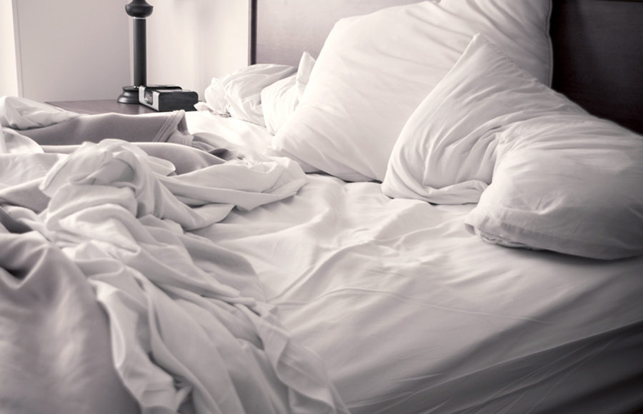 messy-bed-creative-commons