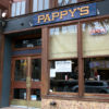 pappys_stephanieli_staff