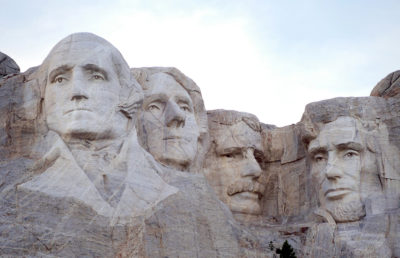 presidents_flickr_cc