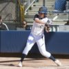 softball_liannefrick_file-copy