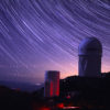 telescope_berkeleylab_courtesy