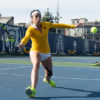 wtennis_jjordan_file-copy