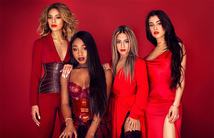 fifth-harmony_epic_sony-records-courtesy