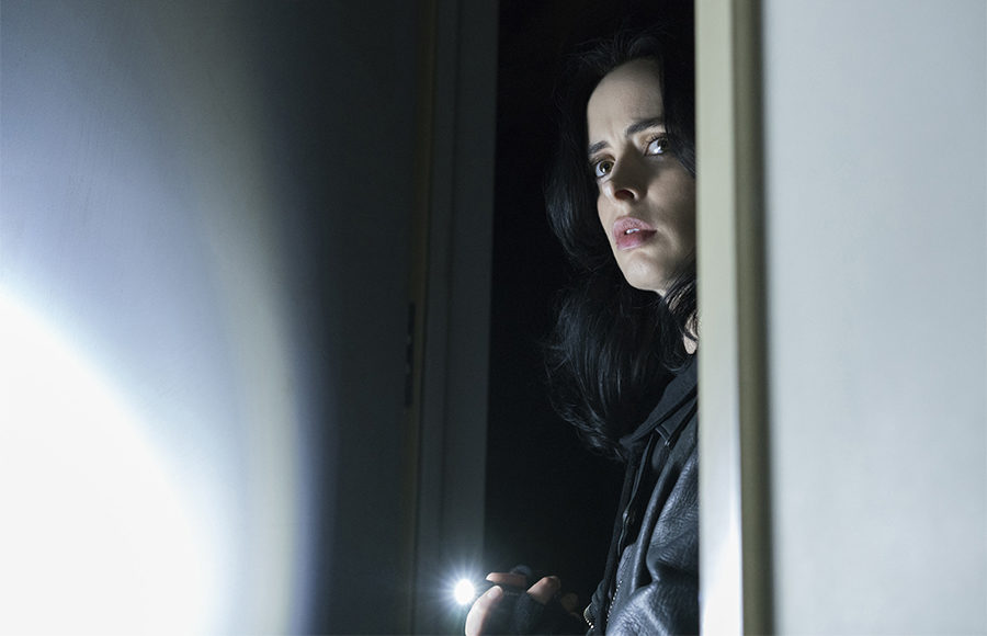 jessica-jones_david-giesbrecht_netflix-courtesy