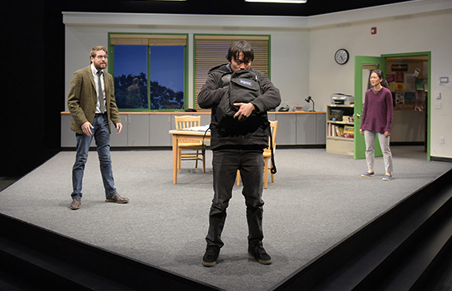 office-hour_kevin-berne_berkeley-repertory-theatre-courtesy