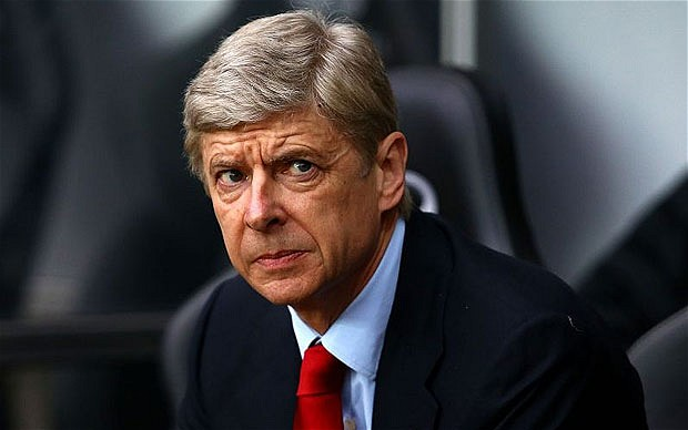 arsene-wenger_getty-images