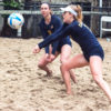 beachvolleyball_alicelangford_file