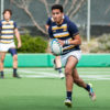 rugby_phillipdowney_file