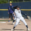 softball_liannefrick_file